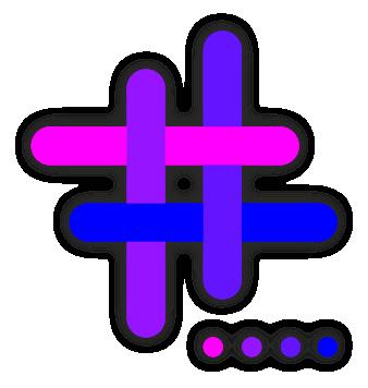 linkedfornetwork